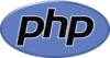 PHP-logo-360x191-100x53