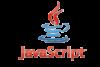 javascript-100x67