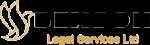 benson-logo-horizontal-50 (Custom)