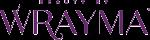 BeautybyWrayma-logo-Stacked--150_40