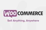 WooCommerce-150x100