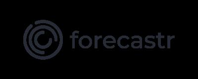 elements-forecastr-logo-Q49JDD.png