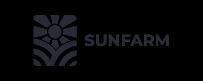 elements-sun-farm-logo-YGV6Z3.png